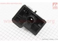 Фильтр воздушный - корпус MS-170/180 [Китай]