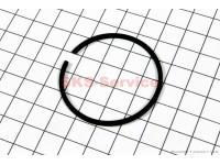 Кольцо поршневое 45х1,5мм Husqvarna-51/254/353, OLEO MAC 952/753 [Китай]