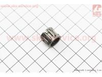 Сепаратор тарелки сцепления (10x14x11,5) Husqvarna-137/142, Partner-350/351 [Китай]
