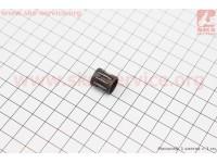 Сепаратор пальца поршневого (10x13x14) Husqvarna-345/350 [Китай]