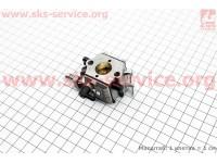 Карбюратор 4500/5200 Walbro [Китай]