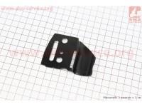 Пластина шпильки шины 4500/5200 [Китай]