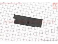 Резинка ручки тормоза 4500/5200 [Китай]