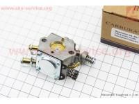 Карбюратор OLEO MAC 937/941/GS370, для EFCO137/MT3700 [SABER]