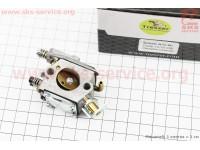 Карбюратор OLEO MAC 937/941/GS370, для EFCO137/MT3700 [TRESZER]