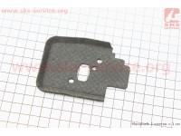 Прокладка патрубка для Stihl FS-38/45/55 [Китай]