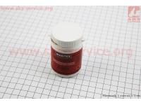 Притирочная паста для клапанов MAXITEX  Х-301 100g (алмазная) [SKYLAND]