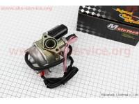 Карбюратор Honda ZX-AF34 [Mototech]