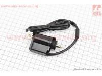 Электроклапан карбюратора GY6/DIO [Formula]