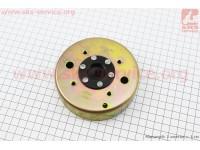 Ротор магнето (магнит) для статора на 8 катушек [JWBP]