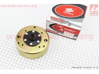 Ротор магнето (для 11 катушек) [ZHENGHE]