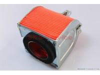 Фильтр-элемент воздушный 250сс [Китай]