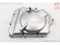 Крышка двигателя правая Yamaha Majesty 250сс [Китай]