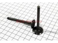 Клапан впускной, выпускной к-кт 70-110-125сс [GXmotor]
