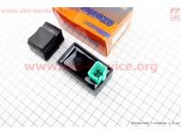 Коммутатор CDI - 110сс [GXmotor]