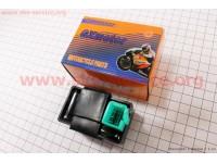 Коммутатор CDI (5 контактов) [GXmotor]