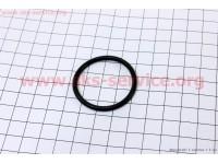 Манжет-кольцо 40мм [Китай]