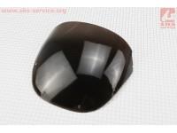 пластик - стекло ветровое, УЦЕНКА трещина (см. фото) [Viper]