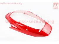 Viper - Navigator пластик - основной задний верхний, РАЗНЫЕ цвета (уточнить) [Китай]