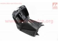 Viper - Navigator пластик - передний надколенный [Китай]