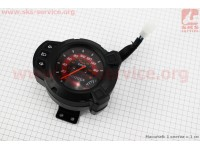 Yamaha BWS125-150 Спидометр в сборе 160км/ч, (механический) [Китай]