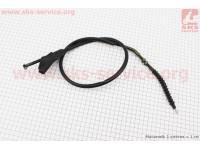 Трос сцепления, 82см - Viper - V250-R1 [Китай]