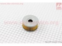 Фильтр-элемент масляный (60*33mm) Betamotor, Suzuki [Китай]