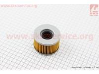 Фильтр-элемент масляный (69*46mm) Honda, ATV [Китай]