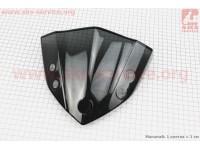 Viper - V200-R2 пластик - стекло ветровое [Китай]