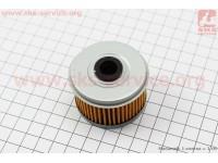 Фильтр-элемент масляный (50*38mm) Honda [Китай]