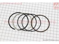 Кольца поршневые 200cc 63,5мм STD [Китай]
