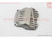 Крышка головки цилиндра верхняя ZS1P62YML-2 (W190) CN [Китай]