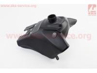 Бак топливный, Yamaha TTR110 [Китай]
