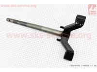 Viper - F1/F50 Траверс руля, тип 2 [Китай]