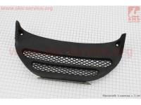 "Suzuki SEPIA ZZ || пластик - передний нижний ""днище"" (за колесом) [Китай]"