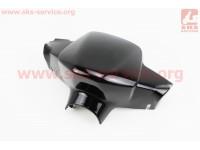 "Yamaha BWS100 пластик - руля передний ""голова"" [Китай]"