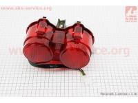 Yamaha BWS125 Фонарь задний [Китай]
