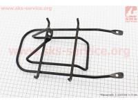 Honda PAL Багажник задний (метал) [Китай]