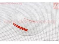 Стекло для шлема SCO-157 [SCORPION]