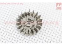 ATV детский - Ротор магнето (магнит) [Китай]
