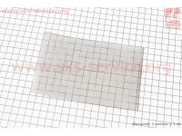 Сетка для пайки пластика 10*15см (нержавеющая) [SALO]