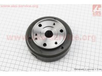 Ротор магнето (на 6 катушки) [JWBP]