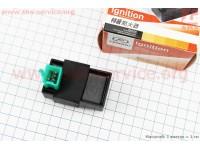 Коммутатор CDI - 110сс, 5 контактов (60*35мм) [FENGRI]