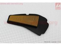 Фильтр-элемент воздушный (пластик) Honda AF-54 GIORNO CREA [Китай]