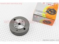 Ротор магнето Suzuki LETS [S]