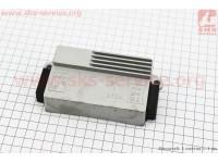 Коммутатор-стабилизатор (4х6 контактов) 6V [Китай]