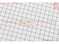 Бегунок для БСЗ/микропроцессорной системы зажигания 1146.3734 6-12V [СОВЕК]