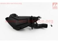 Фильтр воздушный в сборе Yamaha BWS150, тип 1 [Китай]