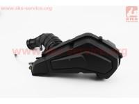 Фильтр воздушный в сборе Yamaha BWS150, тип 2 [Китай]