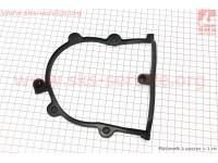 Прокладка крышки вариатора - резинка Honda DIO AF18/27 [Китай]